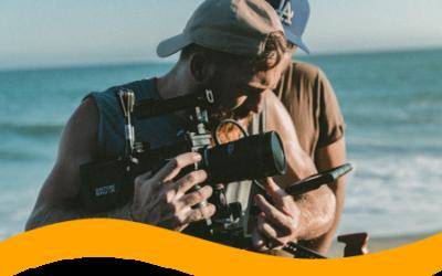 El Festival de Cine de Alicante abre el plazo para presentar cortos y largometrajes para su 18ª edición