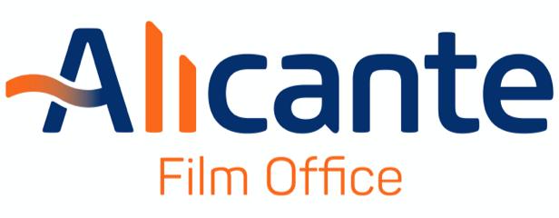 Alicante Film Office